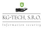 KG-tech Logo